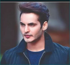 Ravi Bhatia: Fitness isn't just about flaunting abs, it lets you donate blood