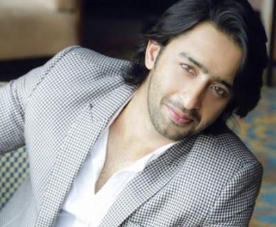 'Yeh Rishta Hai Pyar Ke' actor Shaheer Sheikh appeals everyone to be kind
