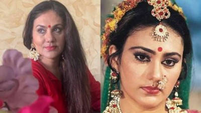 Dipika to join 'Sagar Productions' once again after Ramayana, see her new avatar