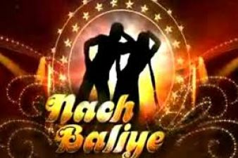 These talented directors may judge the famous 'Nach Baliye9'!
