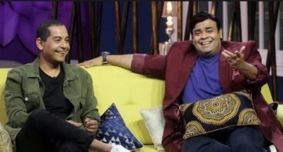 Now the new comedy show will feature Bachha Yadav, leaving Kapil's side!