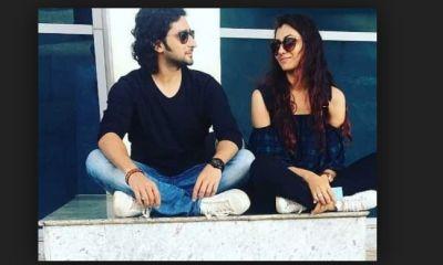 'Kumkum Bhagya' fame Sriti Jha's Break-Up!