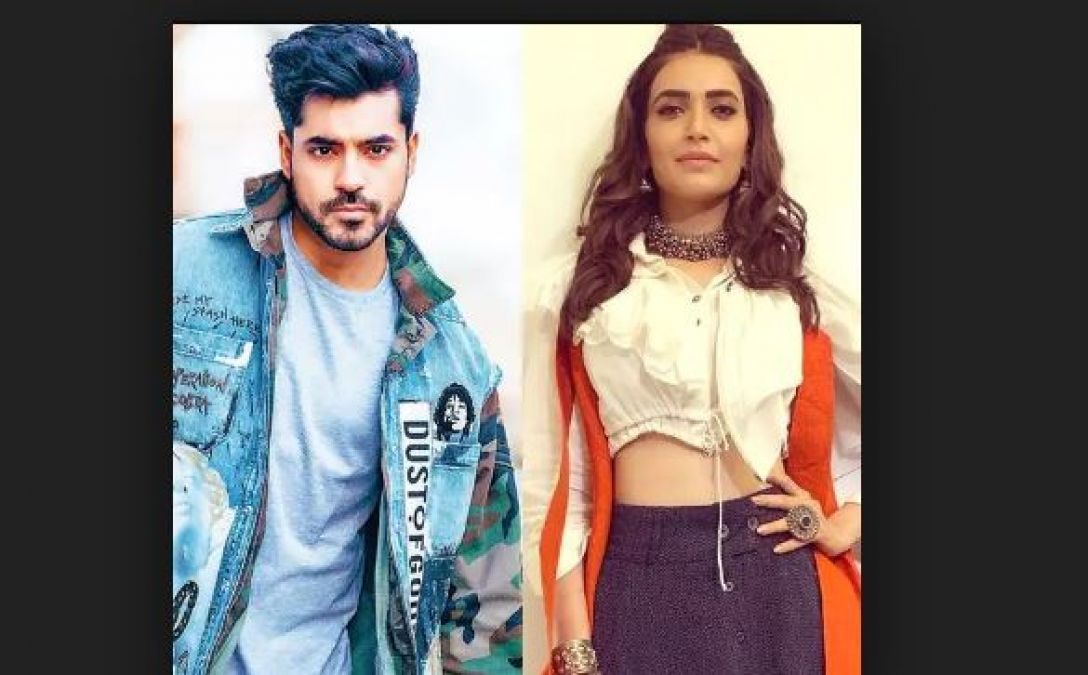 Karisma Tanna to starr in 'Khatron Ke Khiladi' along with Gautam Gulati