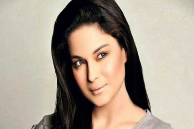 You'll be amazed after knowing these facts about Veena Malik; read on!