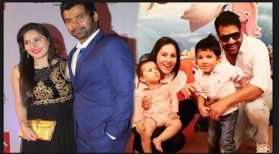 Goons attack the set during the shooting; Shabir Ahluwalia escapes!