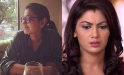 Kumkum Bhagya: Will Abhi be successful in saving Pragya from Sudhir?