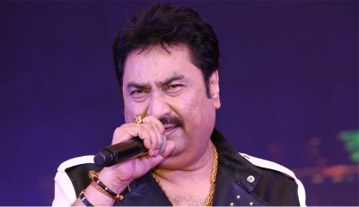 Kumar Sanu's big statement on Indian Idol 12 says, 'As much gossip as there will be...'