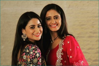 Ghum Hai Kisikey Pyaar Meiin: Actress to take this big step!