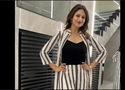 This famous TV Actress to host Nach Baliye9!