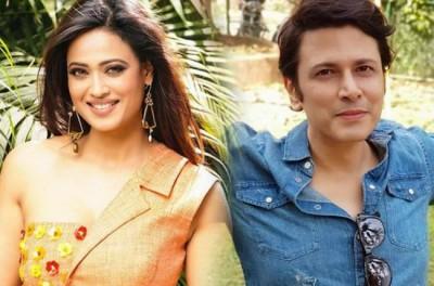 'Kasautii Zindagii Kay' show actor says, 'My first and last mistake was Shweta Tiwari...'