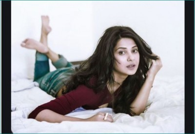 Jennifer Winget demands payment hike for Beyhadh 2