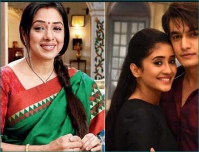 Shooting of TV shows to begin in Mumbai soon