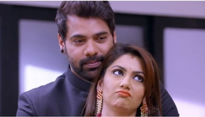 Kumkum Bhagya: Prachi will be in trouble again due to dimple