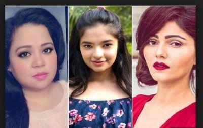 अंतर्राष्ट्रीय महिला दिवस: देश की बेटियों की यह समस्याएं दूर करना चाहती हैं टीवी अभिनेत्रियां