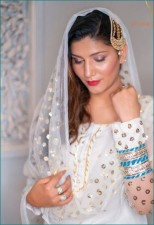 Sapna Chaudhary is breaking million hearts, preparing for marriage