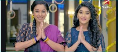 Good news for  'Yeh Rishta Kya Kehlata Hai' fans due to coronavirus