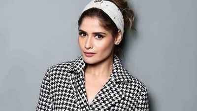 Aarti Singh is cooking at home after Bigg Boss ended