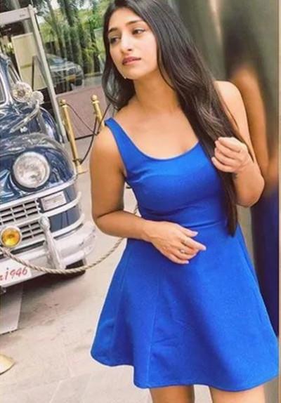 Mohena Kumari Singh looks like this before marriage