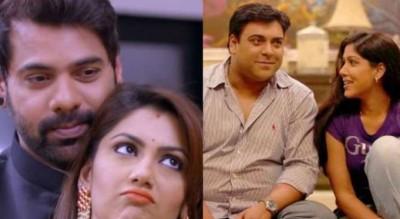 'Kar le tu bhi mohabbat' will be telecast at the place of these shows of Ekta Kapoor