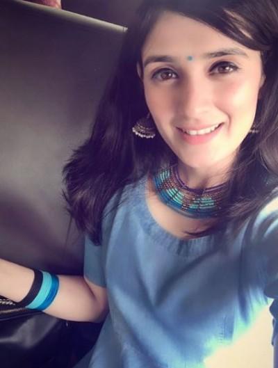 Shivangi-Mohsin wishes Pankhuri Awasthi on her birthday