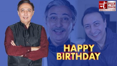 Birthday Special: Know special things about Anang Desai