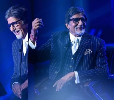 13th season of KBC gets a great start, register in this way