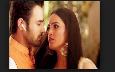 नागिन 3 के लास्ट एपिसोड को लेकर अनीता और पर्ल ने खोले राज