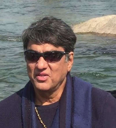 Mukesh Khanna is happy over boycotting TikTok during Corona