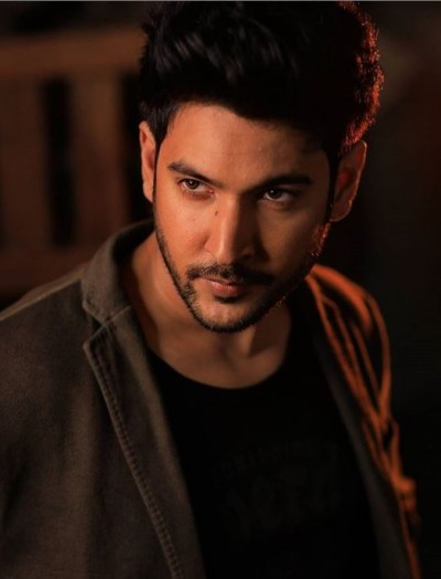 Due to this Shivin Narang turned down the offer of Bigg Boss 13