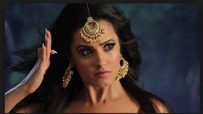 नागिन 3 खत्म होने के बाद अनीता हसनंदानी ने किया बड़ा खुलासा