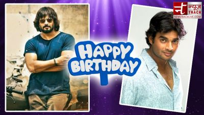 Birthday Special: You will be shocked after knowing these things about R. Madhavan