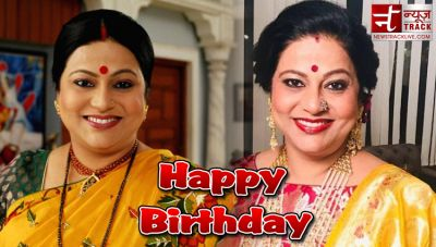 Birthday: Shalini Arora worked in a lot of television shows