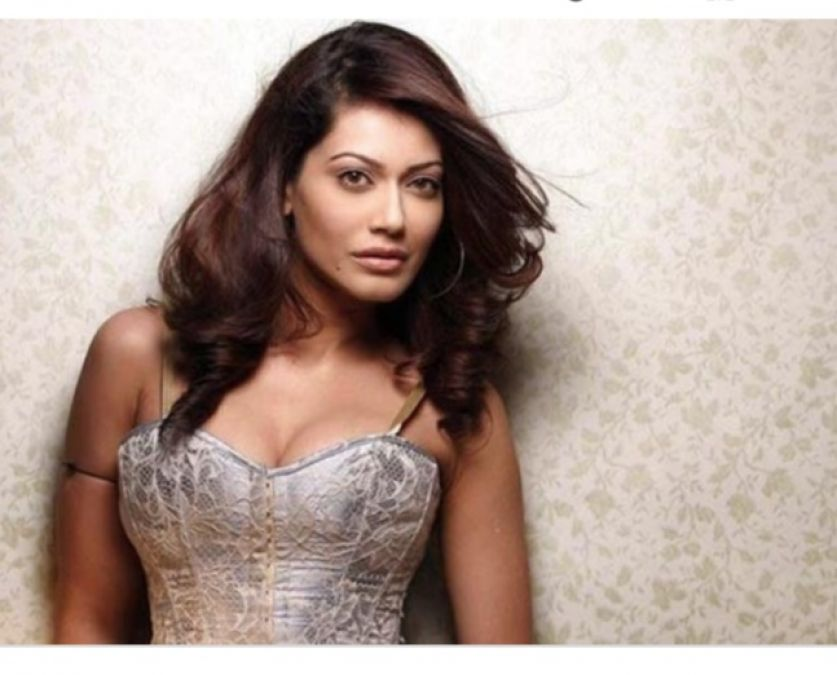 Payal Rohatgi became famous due to controversial statements after a flop career