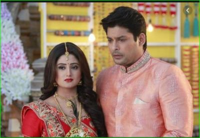 Two TV celebrities, who came in support of Siddharth Shukla, raged at Rashmi Desai, said - 'Spit on...'
