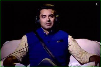 Tehseen Poonawala gets evicted from Bigg Boss 13, Salman criticized Mahira