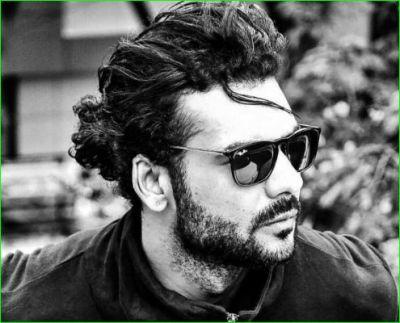 Vishal Aditya Singh to enter Bigg Boss 13 while dancing to the song Ghungroo