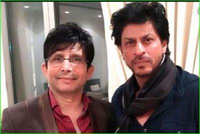 This Khan was furious after Vishal Aditya Singh's entry in Bigg Boss 13, said- 'I will enjoy a lot...'