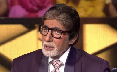 KBC 11: This person arrived KBC after 18 years' long efforts, missed the question of 7 crores!