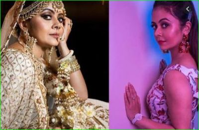 Devoleena wants to marry this contestant in Bigg Boss house but has kept this condition