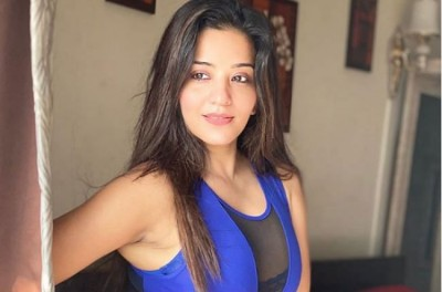 Monalisa to enter in Bigg Boss, Know its reason