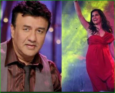 Sona Mohapatra responds to Indian Idol judge Anu Malik's open letter, read here