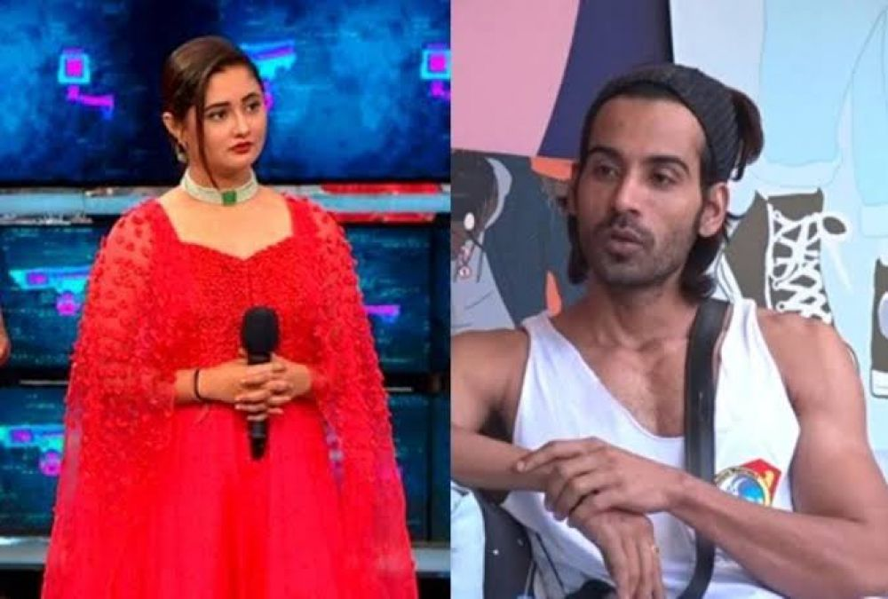 Bigg Boss 13 This Week This Member Can Be Evicted News