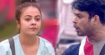 Bigg Boss 13: Devoleena Bhattacharya is in love!