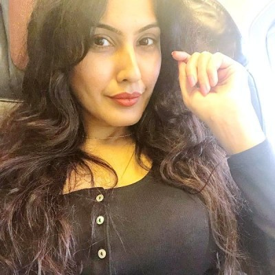 Kamya Punjabi remembers Siddharth-Asim's fight, shares this video