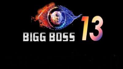Bigg Boss 13: Aseem Riaz told thief to Mahira Sharma, debate took the form of a fierce fight