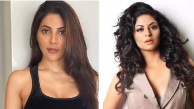 Nikki Tamboli manipulating Kavita Kaushik after Jaan Kumar Sanu