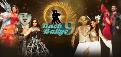 Nach Baliye 9: Elimination gets canceled to keep this pair on the show