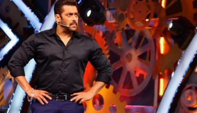 Bigg Boss 13: These contestants get nominated for elimination