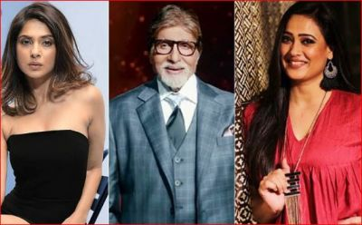 Battle broke out in these two shows to replace Amitabh's KBC