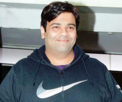 The Kapil Sharma Show: Kiku Sharda as News Anchor will make you laugh out loud
